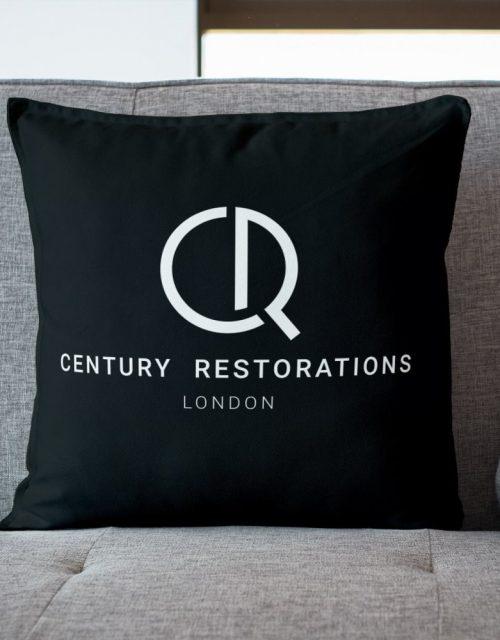logo-design2q